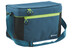 Outwell Petrel Cool Bag L Petrol